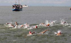 marathon ijsselmeer 2019
