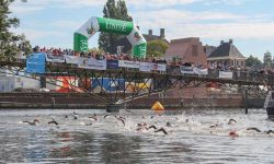 City Swim Zwolle 2019