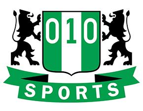 010sports_logo