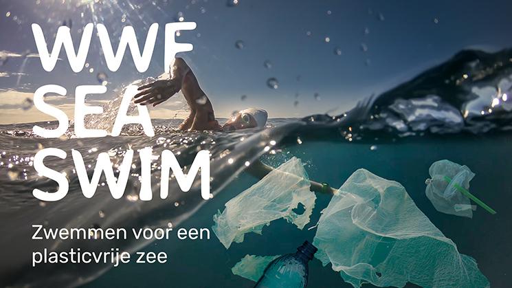 WWF SeaSwim