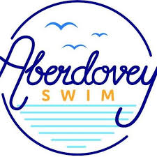 aberdoveyswim logo