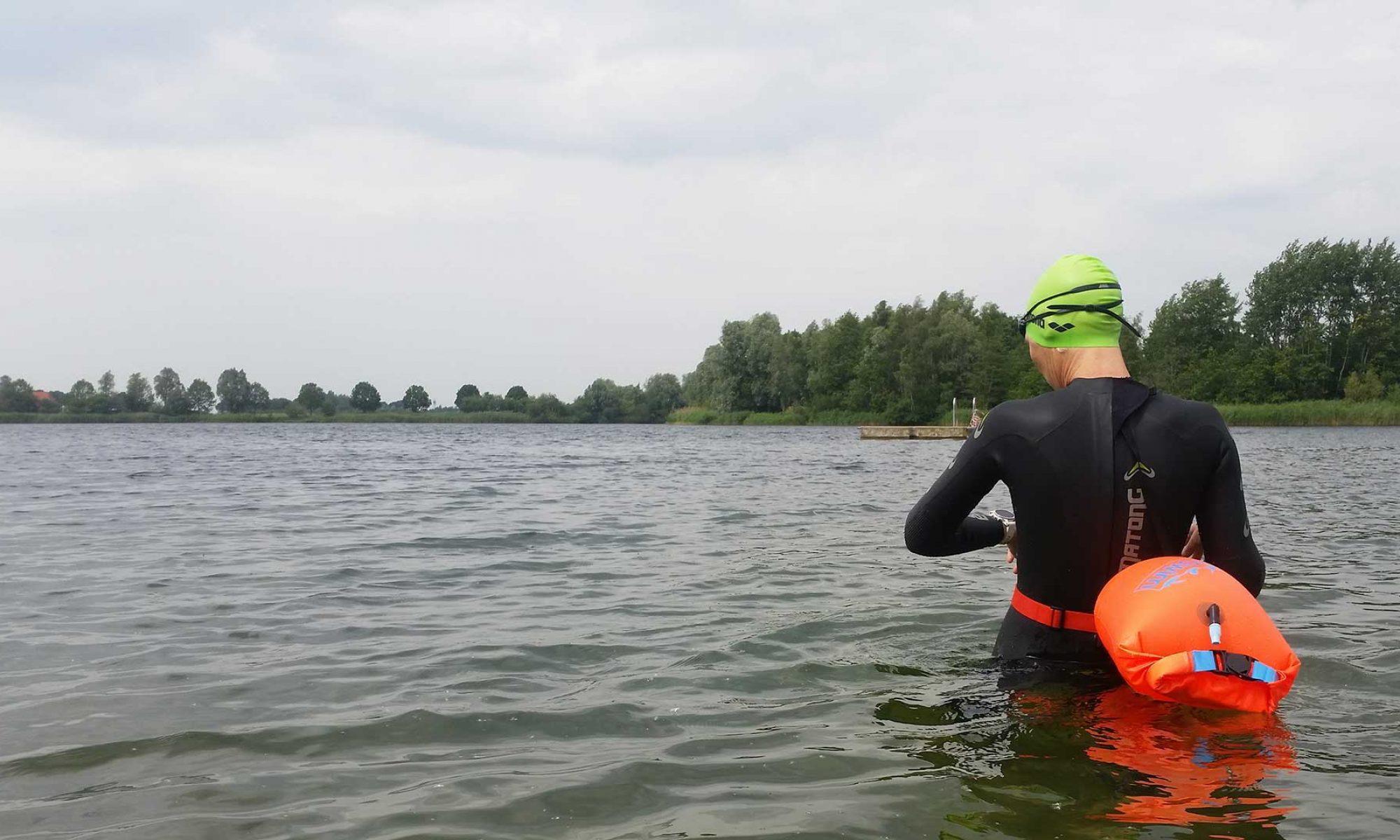 zwemkalender.nl