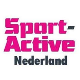 Sport-active Nederland logo