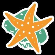stichting-zwemmen-langs-walcheren logo