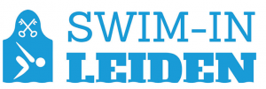 swim-in leiden logo