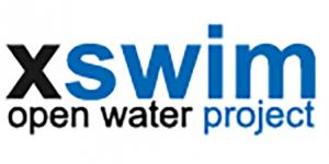 xswimproject logo