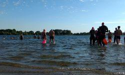 Zwemtocht Maarsseveense Plassen_2020