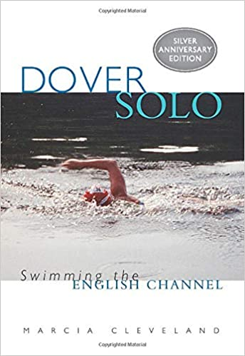 Dover solo - Marcia Cleveland
