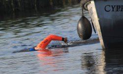 lauwersmeerzwemtochten
