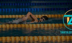 Header Arena Triathlon Zwemseries